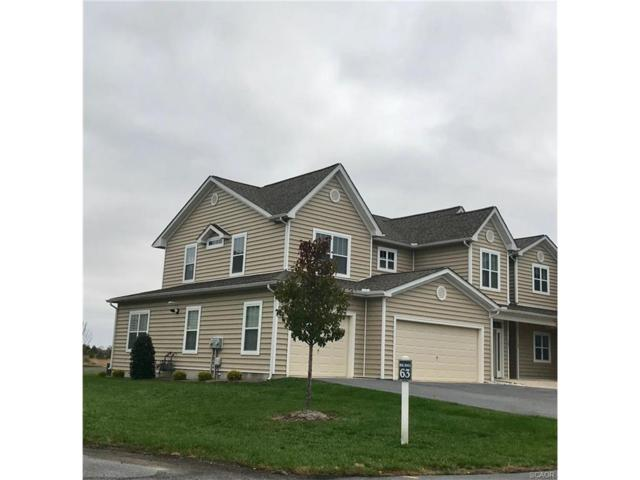 137 Rock Ledge Ct, Milford, DE 19963 (MLS #726814) :: The Don Williams Real Estate Experts