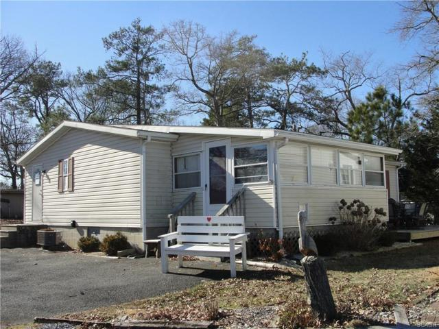 25858 N Maple  St., Millsboro, DE 19966 (MLS #726822) :: The Rhonda Frick Team