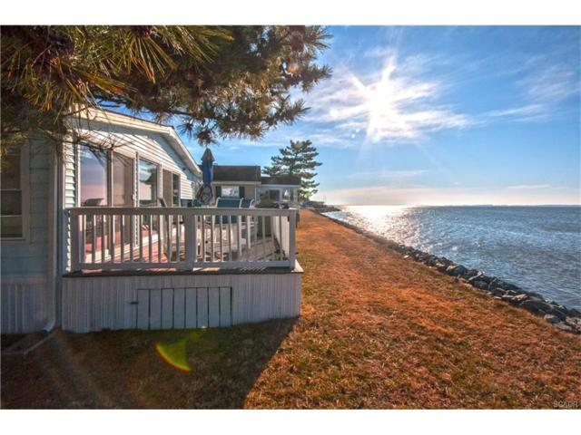 35986 Bay Drive, Rehoboth Beach, DE 19971 (MLS #726825) :: Atlantic Shores Realty