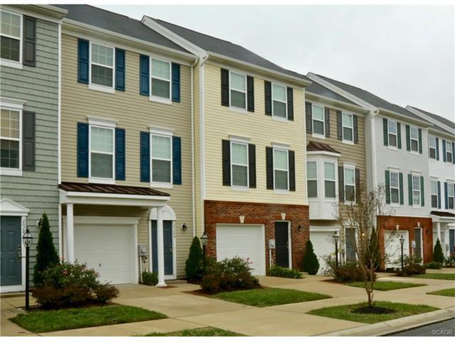 20551 Ashville Drive #652, Millsboro, DE 19966 (MLS #726833) :: Atlantic Shores Realty