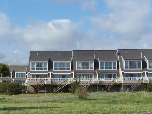 53 Cape Henlopen Drive #16, Lewes, DE 19958 (MLS #726856) :: The Don Williams Real Estate Experts