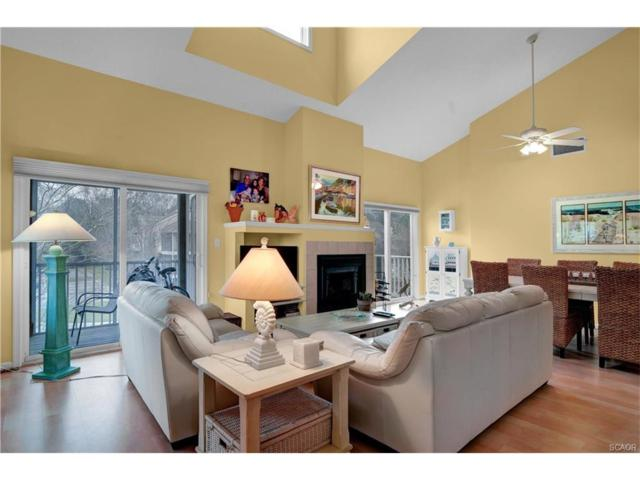 39184 Pinelake Drive #55043, Bethany Beach, DE 19930 (MLS #726858) :: RE/MAX Coast and Country
