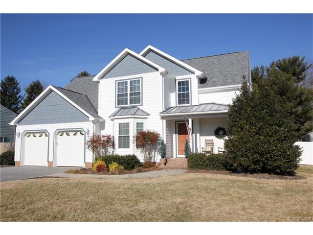6801 Atlanta Circle, Seaford, DE 19973 (MLS #726880) :: The Rhonda Frick Team