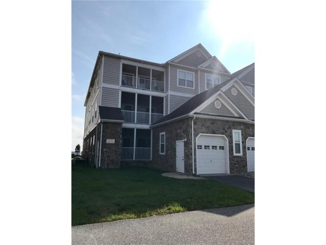 3102H W Brookmyer Dr, Milford, DE 19963 (MLS #726891) :: Barrows and Associates