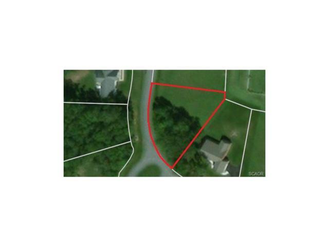 48 Beacon Circle, Millsboro, DE 19966 (MLS #726957) :: The Rhonda Frick Team