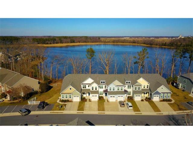 20033 Bluff Point Drive, Millsboro, DE 19966 (MLS #726992) :: The Rhonda Frick Team