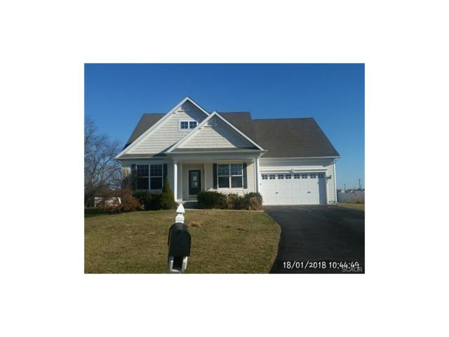 19146 Jackstone Way, Millsboro, DE 19966 (MLS #727142) :: RE/MAX Coast and Country