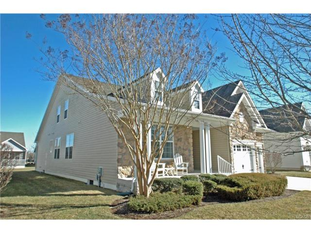 31668 Grenache, Lewes, DE 19958 (MLS #727150) :: The Don Williams Real Estate Experts