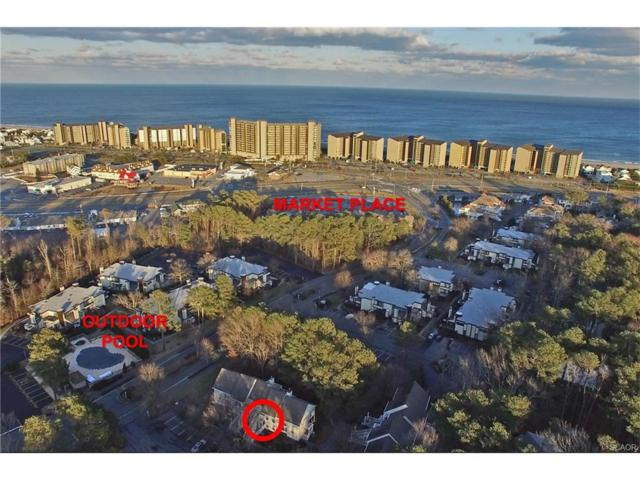 33591 Doubles Court #1804, Bethany Beach, DE 19930 (MLS #727249) :: RE/MAX Coast and Country