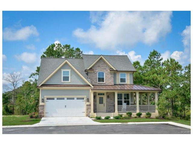 32874 Tivoli Court #178, Ocean View, DE 19970 (MLS #727250) :: The Don Williams Real Estate Experts