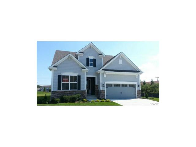 16905 Bellevue Court #385, Millville, DE 19967 (MLS #727317) :: The Rhonda Frick Team