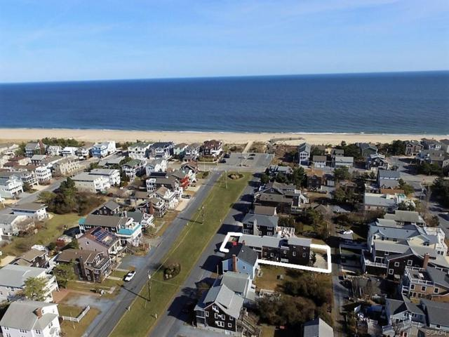 114 Ocean View Parkway, Bethany Beach, DE 19930 (MLS #727319) :: The Windrow Group