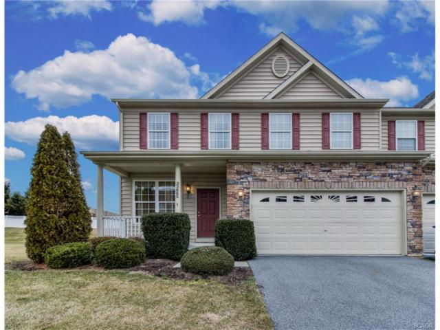33665 Village Dr #1, Lewes, DE 19958 (MLS #727345) :: RE/MAX Coast and Country
