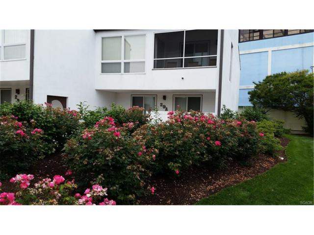 29A Delaware Avenue, Rehoboth Beach, DE 19971 (MLS #727380) :: RE/MAX Coast and Country
