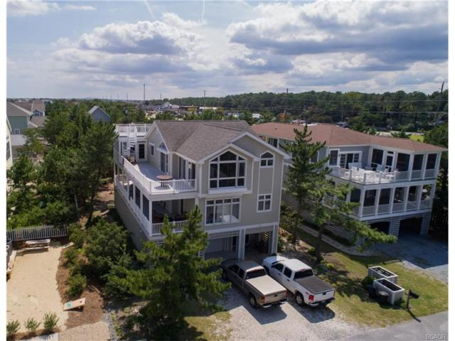34 Short Road, Bethany Beach, DE 19930 (MLS #727385) :: The Don Williams Real Estate Experts