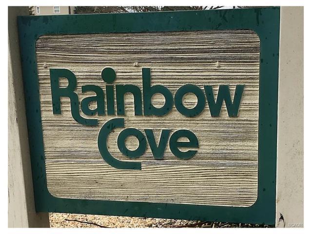 109R Dagsworthy C, Dewey Beach, DE 19971 (MLS #727397) :: Atlantic Shores Realty