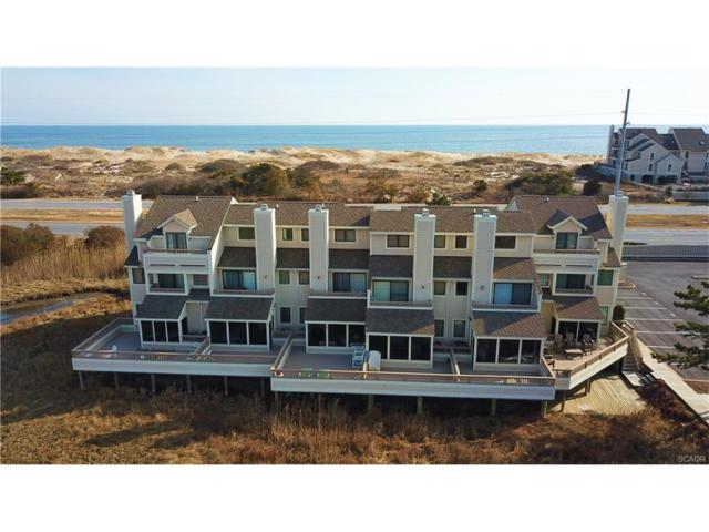 41 Kings Grant, Fenwick Island, DE 19944 (MLS #727399) :: The Windrow Group