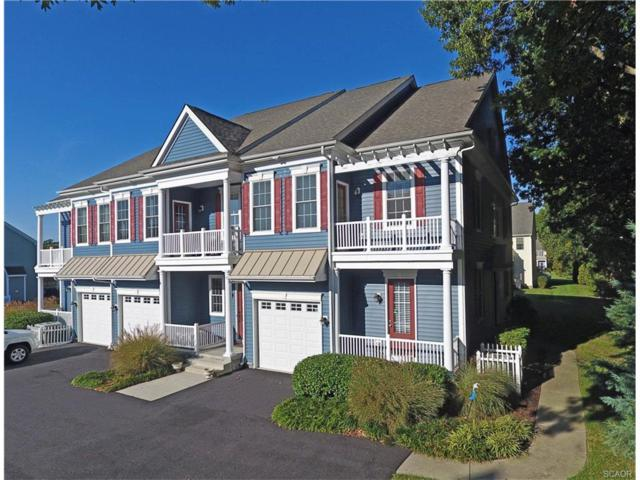 36416 Warwick Drive 27C, Rehoboth Beach, DE 19971 (MLS #727402) :: RE/MAX Coast and Country