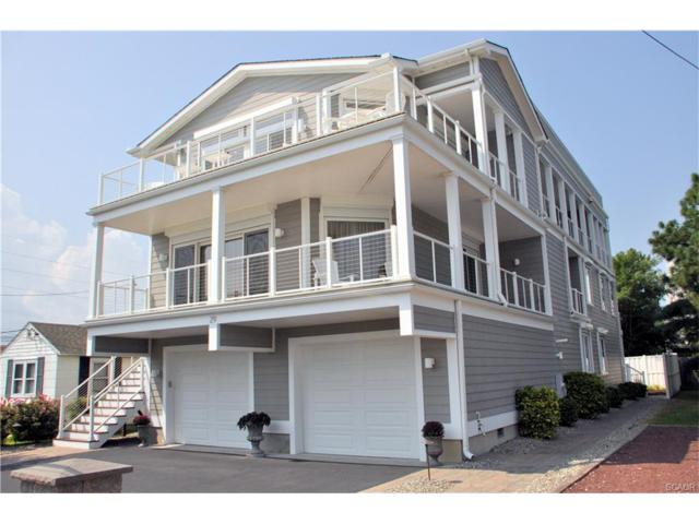 29 Rodney, Dewey Beach, DE 19971 (MLS #727435) :: The Windrow Group
