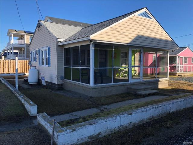 120 Read, Dewey Beach, DE 19971 (MLS #727436) :: The Windrow Group