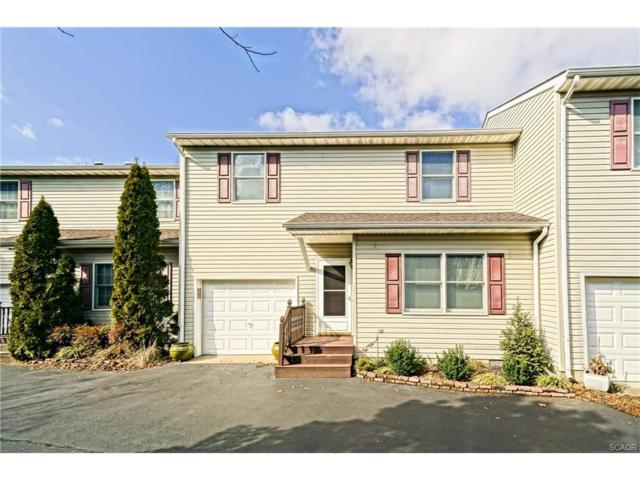 20308 State Road #2, Rehoboth Beach, DE 19971 (MLS #727451) :: Barrows and Associates