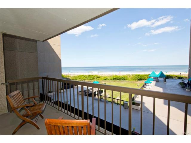302 Georgetowne House, Bethany Beach, DE 19930 (MLS #727487) :: RE/MAX Coast and Country