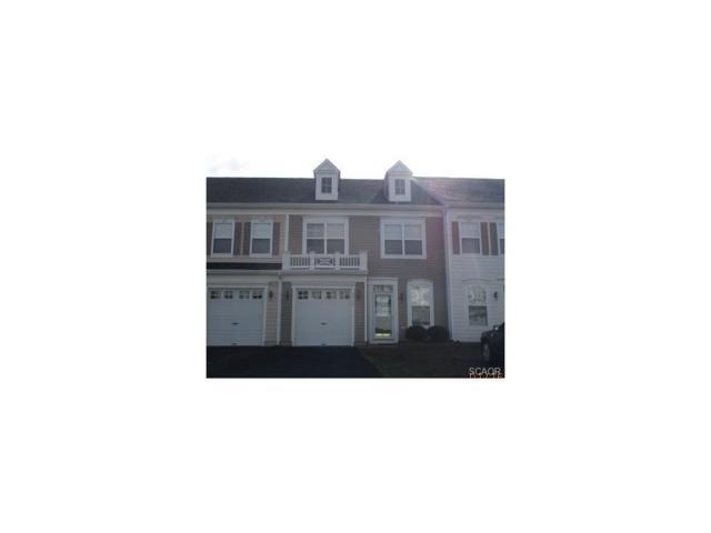 29544 Whitstone, Millsboro, DE 19966 (MLS #727498) :: RE/MAX Coast and Country