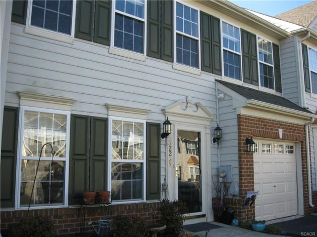 32235 Pelican Court #123, Millsboro, DE 19966 (MLS #727570) :: The Rhonda Frick Team