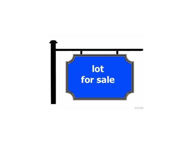 Lot 2 Meadow Brook Ln, Milford, DE 19963 (MLS #727604) :: The Don Williams Real Estate Experts