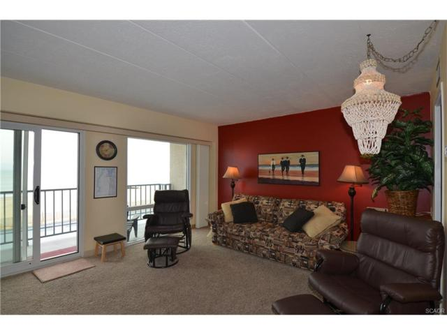 307 S Boardwalk #111, Rehoboth Beach, DE 19971 (MLS #727682) :: RE/MAX Coast and Country