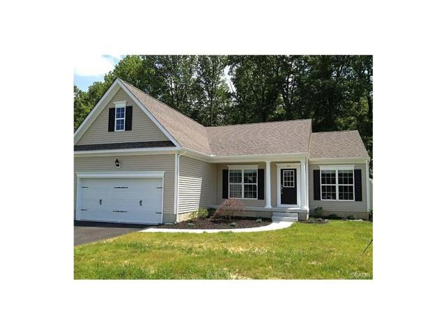 24734 Millpond Lane, Georgetown, DE 19966 (MLS #727739) :: RE/MAX Coast and Country