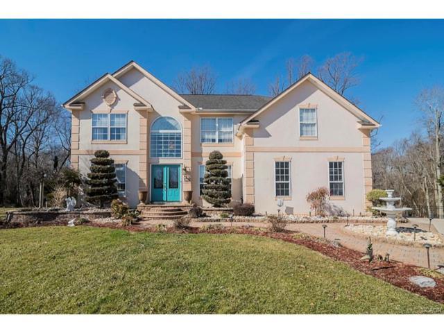 216 Humphreys, Camden, DE 19934 (MLS #727783) :: The Don Williams Real Estate Experts