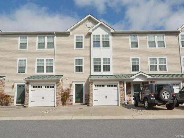 27545 Mayfield Road #50, Millsboro, DE 19966 (MLS #727825) :: The Don Williams Real Estate Experts
