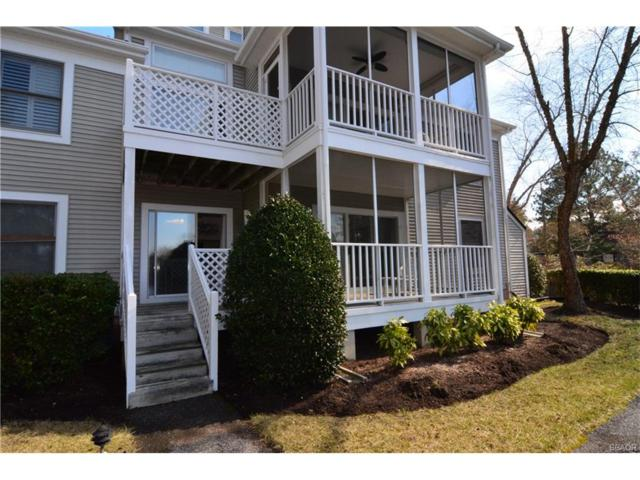 39233 Twin Lakes Ct #20008, Bethany Beach, DE 19930 (MLS #727833) :: The Don Williams Real Estate Experts