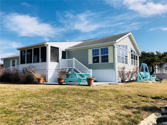 35982 Bay Drive, Rehoboth Beach, DE 19971 (MLS #727879) :: The Don Williams Real Estate Experts