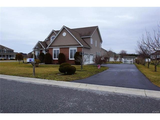 114 Avalon, Camden, DE 19934 (MLS #727911) :: The Rhonda Frick Team