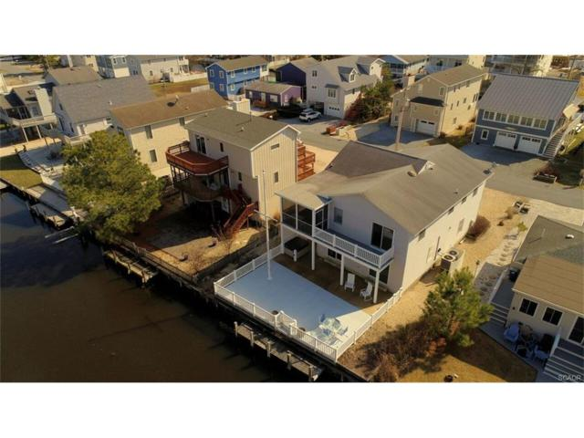135 Petherton, Bethany Beach, DE 19930 (MLS #727922) :: The Don Williams Real Estate Experts