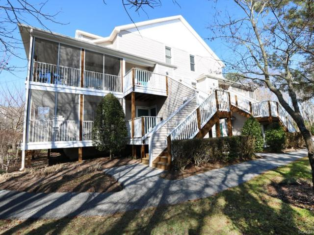 39083 Pinewood #56064, Bethany Beach, DE 19930 (MLS #727954) :: The Don Williams Real Estate Experts