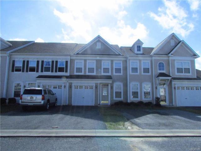 29613 Cobblestone, Millsboro, DE 19966 (MLS #727980) :: Atlantic Shores Realty