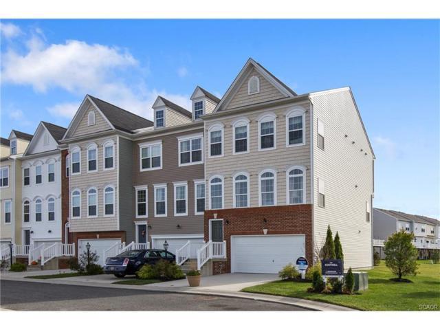 20524 Ashville, Millsboro, DE 19966 (MLS #727990) :: The Don Williams Real Estate Experts