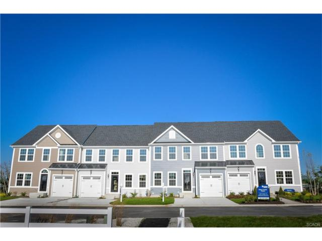 16233 Duneside Drive #11, Lewes, DE 19958 (MLS #728042) :: The Don Williams Real Estate Experts