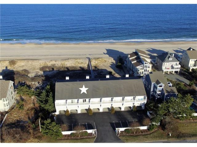 3 Queens Quest #3, Fenwick Island, DE 19944 (MLS #728067) :: Barrows and Associates