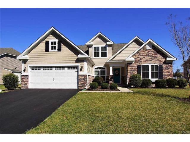 34980 Seagrass Plantation Lane, Dagsboro, DE 19939 (MLS #728154) :: The Rhonda Frick Team