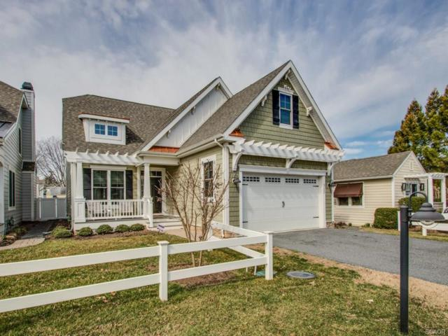37537 Atlantic Avenue, Rehoboth Beach, DE 19971 (MLS #728166) :: The Don Williams Real Estate Experts