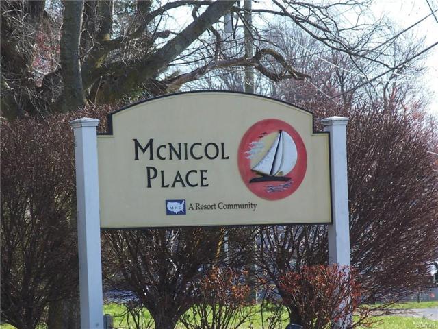 Lot 96 Mcnichol Place, Lewes, DE 19958 (MLS #728188) :: Atlantic Shores Realty