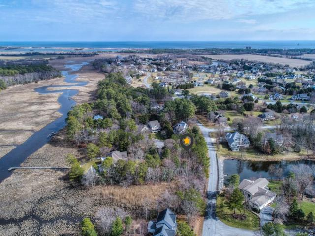 0 Teal Landing #82, Rehoboth Beach, DE 19971 (MLS #728193) :: The Don Williams Real Estate Experts