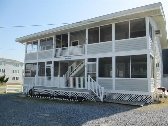 8B Mckinley Ave. E 8B, Dewey Beach, DE 19971 (MLS #728232) :: Atlantic Shores Realty