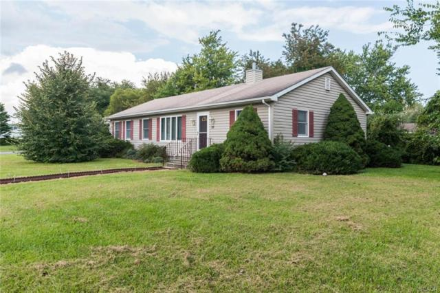 31983 Warren, Millville, DE 19967 (MLS #728249) :: The Rhonda Frick Team
