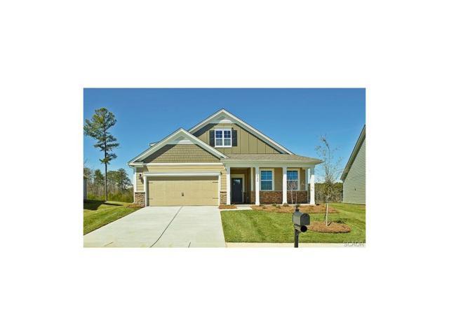 20533 Smithfield Circle             68, Milford, DE 19963 (MLS #728285) :: Atlantic Shores Realty