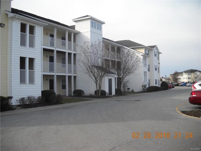 4303 Caitlins Way, Millsboro, DE 19966 (MLS #728319) :: The Don Williams Real Estate Experts